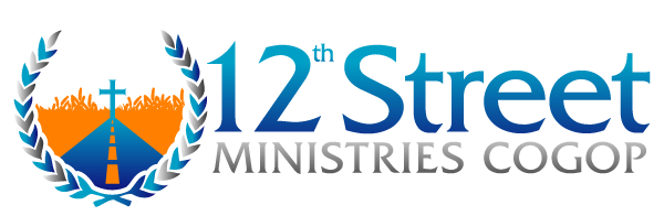 12th Street Ministries Church of God of Prophecy